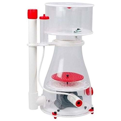 Bubble Magus Curve 36 Protein Skimmer